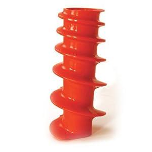 Victorio Food Strainer Grape Spiral Victorio Food Strainer Grape Spiral