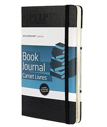 Passion book - libri