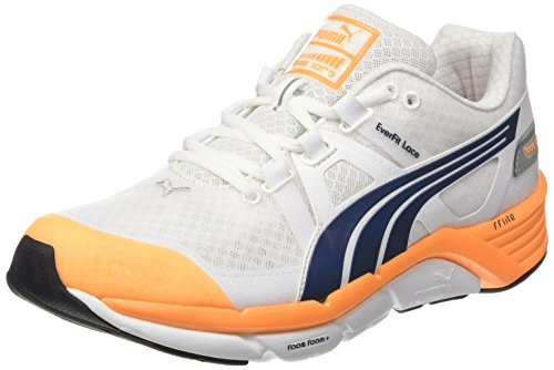 Puma Faas 1000 V1 5, Chaussures de Running Entrainement Mixte Adulte