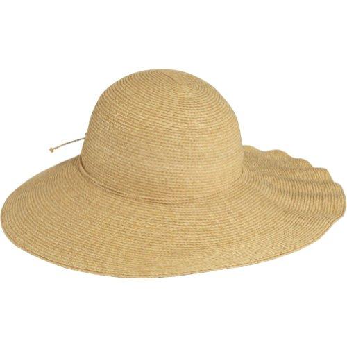 helen-kaminski-rashida-sun-hat-natural