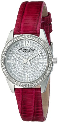 Kenneth Cole New York Women's KC2843