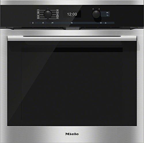 miele-h-6360-bp-stainless-steel