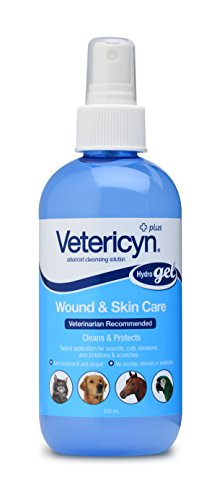 Vetericyn-Hydrogel-spray-250ml