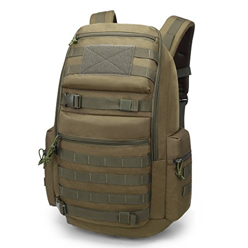 mardingtop-military-rucksacks-tactical-molle-backpack-sport-outdoor-camping-hiking-trekking-bag