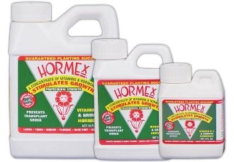 hormex-hc1208-liquid-concentrate-8-ounce