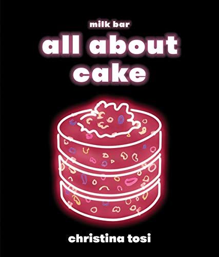 Buy Cake Now!