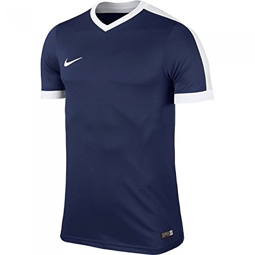 nike-ss-striker-iv-jsy-maglietta-da-uomo-uomo-azul-marino-blanco-midnight-navy-midnight-navy-white-w