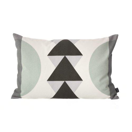 Kissen, Totem Cushion