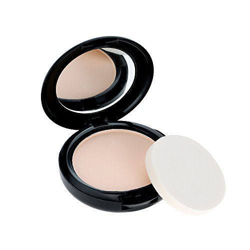 abody-maquillage-poudre-peau-poudre-translucide-finition-cosmetiques-poudre-pour-le-visage-avec-feui