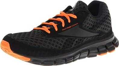 8495af948ca5 Reebok Men s Smoothflex Cushrun Running Shoe