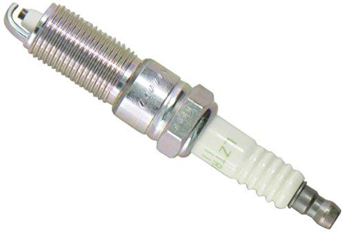 NGK (5306) LZTR4A-11 V-Power Spark Plug, Pack of 1 (Spark Plugs 2005 Dodge Magnum compare prices)