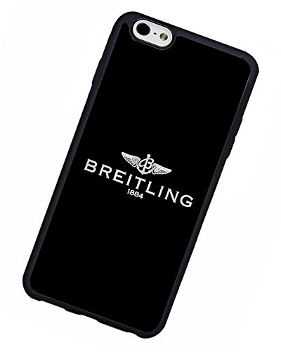 iphone-6-6s-plus-phone-hulle-case-breitling-sa-iphone-6-6s-plus-55-inch-hard-plastic-hulle-case-with