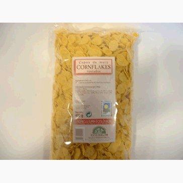 corn-flakes-bio-400-gr