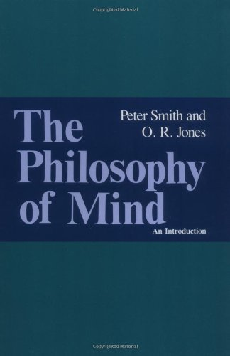 The Philosophy of Mind Paperback: An Introduction