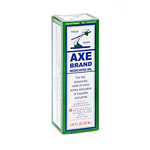axe-brand-medicated-oil-by-solstice-medicine-co