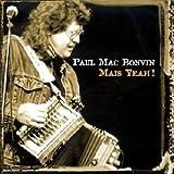 echange, troc Paul Mac Bonvin - Mais Yeah !