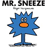 Mr. Sneeze (Mr. Men and Little Miss Book 5)
