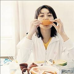 Fruits�\�ɓ����ʐ^�W