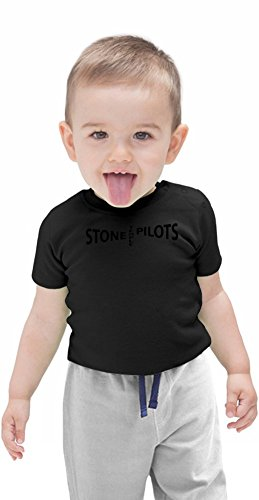 stone-temple-pilots-logo-organic-baby-t-shirt-stylish-organic-baby-t-shirt-fashion-fit-kids-printed-