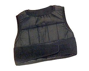 GoFit 20-pound Weighted Vest