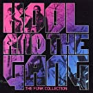 The Funk Collection
