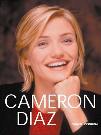 cameron diaz the mask pics. cameron diaz mask