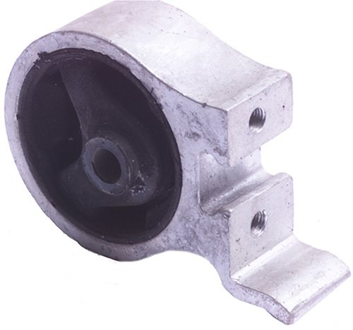 Beck Arnley  104-1363  Engine Mount