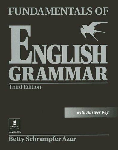 English Grammar Upper Intermediate Book