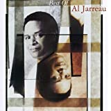Best of Al Jarreau ~ Al Jarreau