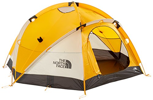 The North Face VE 25 - 3