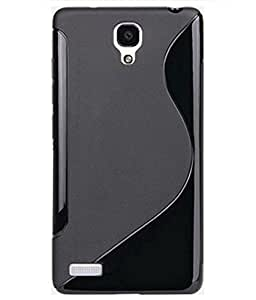 Aroma Back Cover For Xiaomi Redmi 1S