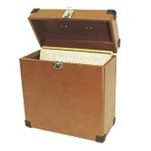 crosley-cr401-ta-record-carrier-case-for-30-albums-tan