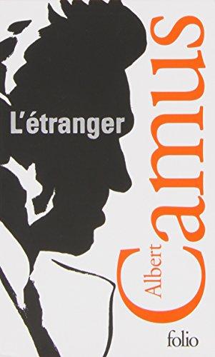 letranger-folio