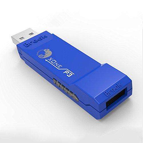 dp-designr-adattatore-magic-stick-per-collegare-joypad-controller-ps3-su-xbox-one-e-su-pc