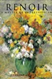 Renoir: A Master of Impressionism (The Impressionists) (1880908115) by Gruitrooy, Gerhard