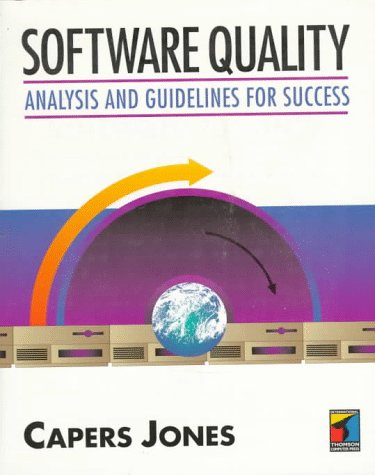 quality is free ebook pdf