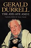 The Aye-aye and I: Rescue Expedition in Madagascar (0006473261) by Durrell, Gerald