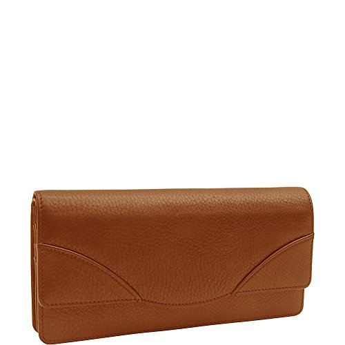 tusk-ltd-donington-napa-french-clutch-wood