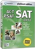 SAT/ACT/PSAT 2012