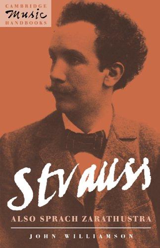 strauss-also-sprach-zarathustra-cambridge-music-handbooks