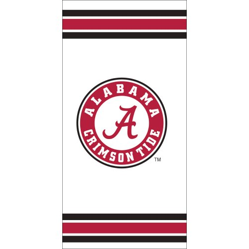 Alabama Swankies (10ct)