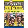 Giants Of Brazil [DVD]