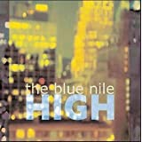 High [Digipak]by Blue Nile