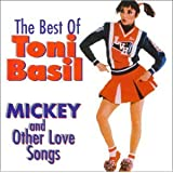 The Best of Toni Basil: Mickey and Other Love Songs