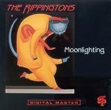 Moonlighting