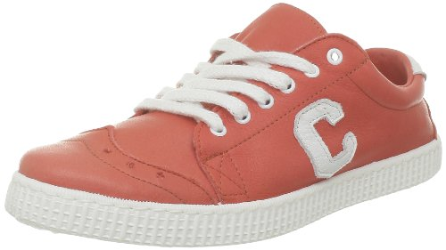 Chipie Saville 275390-50, Sneaker donna, Arancione (Orange (Orange 17)), 40