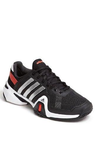 Adidas Adipower Barricade 8 Tennis Shoe
