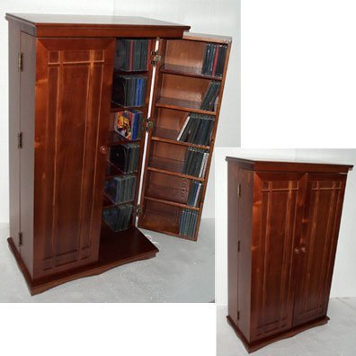 mission-wood-multimedia-cabinet-walnut