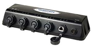 Garmin GMS 10 Network Port Expander (Network Device)