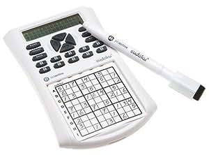 Do You Sudoku? Electronic Game
